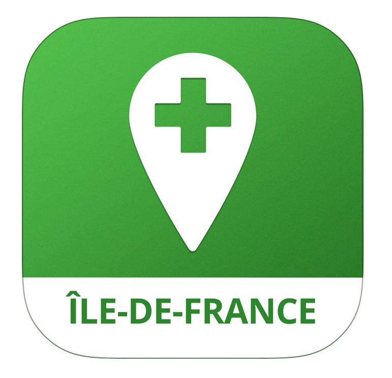 kit-com_Logo_MonPharmacien-App-Icon